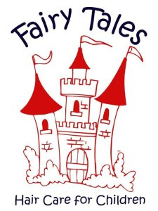 Fairy Tales Hair Care Products { @fairytalesinc Review}