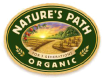 natures path logo