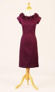 Shabby Apple Bali Ha'i Dress {Ends 2/26}