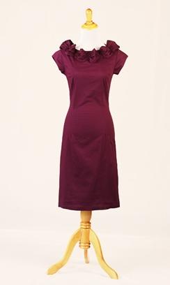 Shabby Apple Bali Ha'i dress