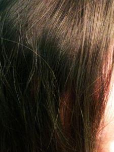 @RitaHazan Root Concealer Review