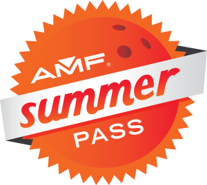 AMF Summer Unplugged & Summer Pass