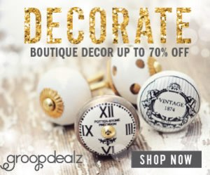 Have You Checked Out GroopDealz Yet?
