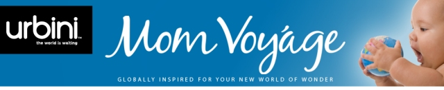 mom voyage website
