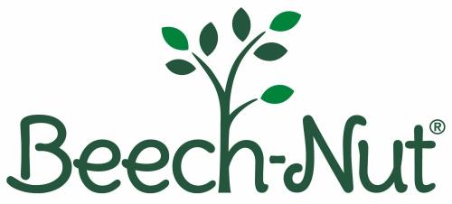 Beech-Nut logo