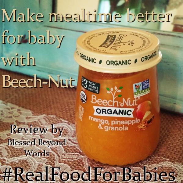beechnut_organic