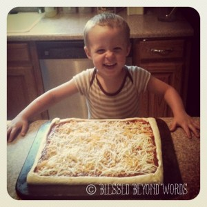 Guest Post: Home with the Kids? Try These Fun Activities!