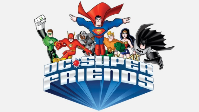 dc-super-friends-logo
