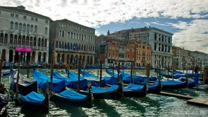 Tips for an Unforgettable Family Vacation in Venice