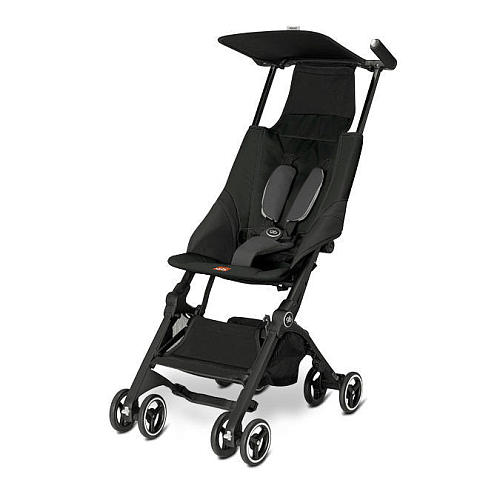 GB-Pockit-Stroller