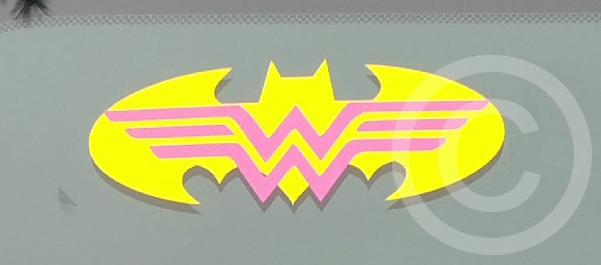 batman_ww