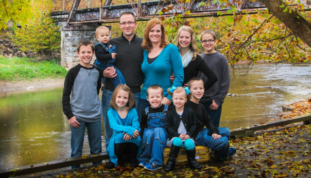 family_fall15