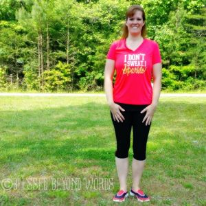 #Spon: My Week 3 Do-Over on the @Medifast Plan