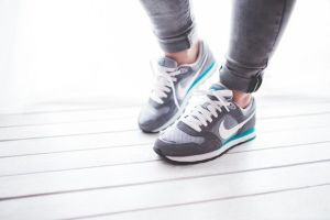 Everything You Ever Wanted To Know About Achieving Your Fitness Goals