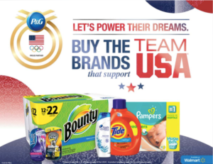 #Ad: #LetsPowerTheirDreams Together with @SheSpeaksUp, @Walmart, & @AussieHair