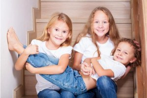 Should Kids Have Their Own Rooms?: Pros & Cons of Shared Sibling Space