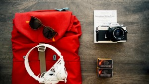 4 Great Ways To Score A Photography Career In Tourism