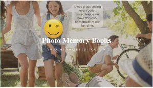 #Ad: @ForeverConnectd -A New Way to Share Memories #StayConnected