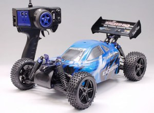 How to Find the Highest Quality RC Auto Toys for Your Kids