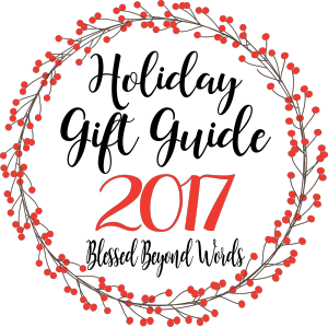 #Spon: Holiday Gift Guide 2017 – #HP #Sprocket 2-in-1