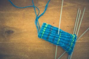 5 Fun Craft Skills That Anyone Can Learn