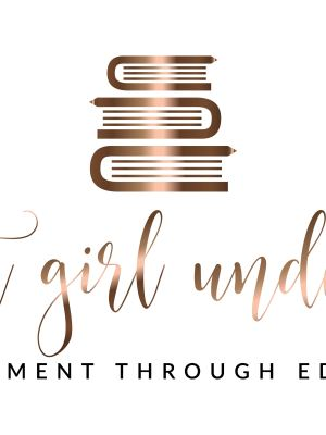 Project Girl Undefined Launch