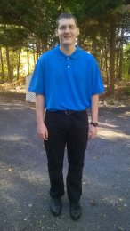 john-first-day-of-work-at-kmart