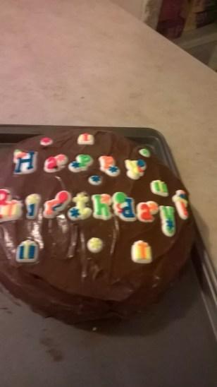 erics-cake-1