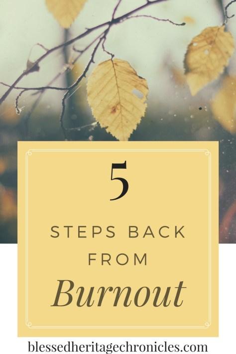 5-steps-back-from-burnout