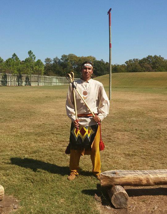 chickasaw nation shot 6 revised