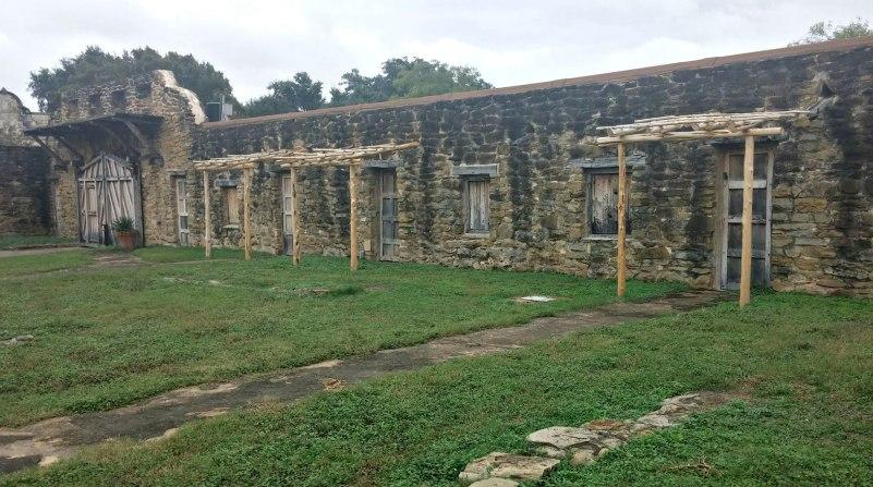 san juan mission indian quarters nov 2015