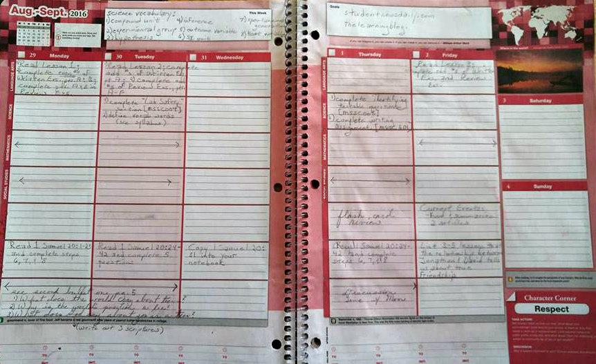 school planner shot 1 2016 rev
