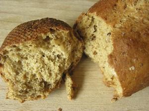broken_bread