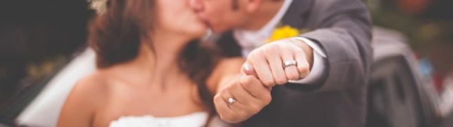 cropped-miller_wedding-4553.jpg