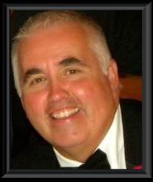 Ed Devlin: WGI Hall of Fame