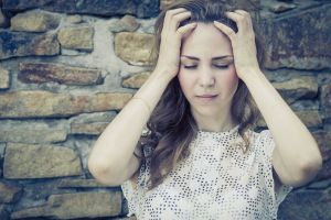 Help When You're Overwhelmed and Under-wowed