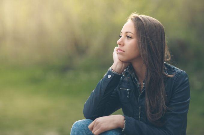 Waiting for God to Deliver Loved Ones