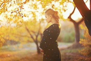 Story of Hagar: Restoring A Single Mother's Faith