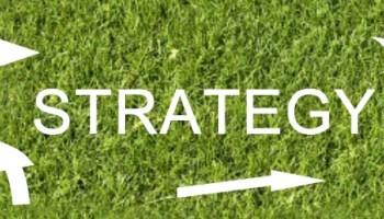 blind spot in leadership and organisation development