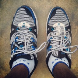 Reflections From We Run Jozi – Others (Part Two)