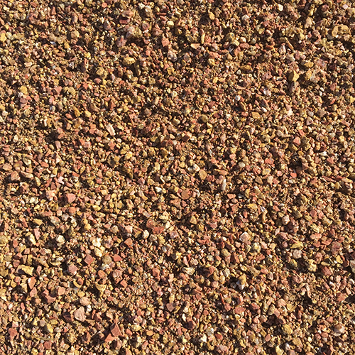 desert tri granite gravel
