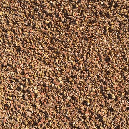 ECO friendly Decomposed Granite