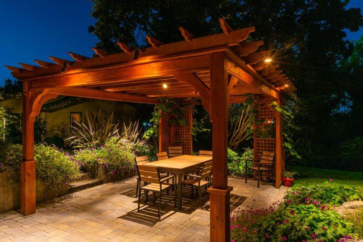 Kinzey patio 2