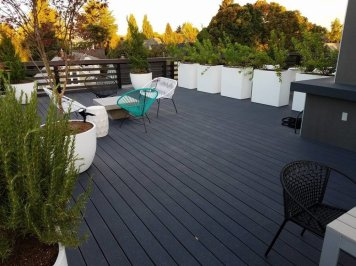 Rosenfelt patio 2