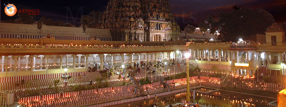 Amman Wallpaper Hd Madurai Meenakshi Temple