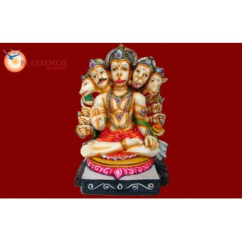 where can i buy a kitchen table design and remodeling panchamukha hanuman - online store