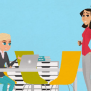 Ways To Improve Employee Engagement Video Blessingwhite