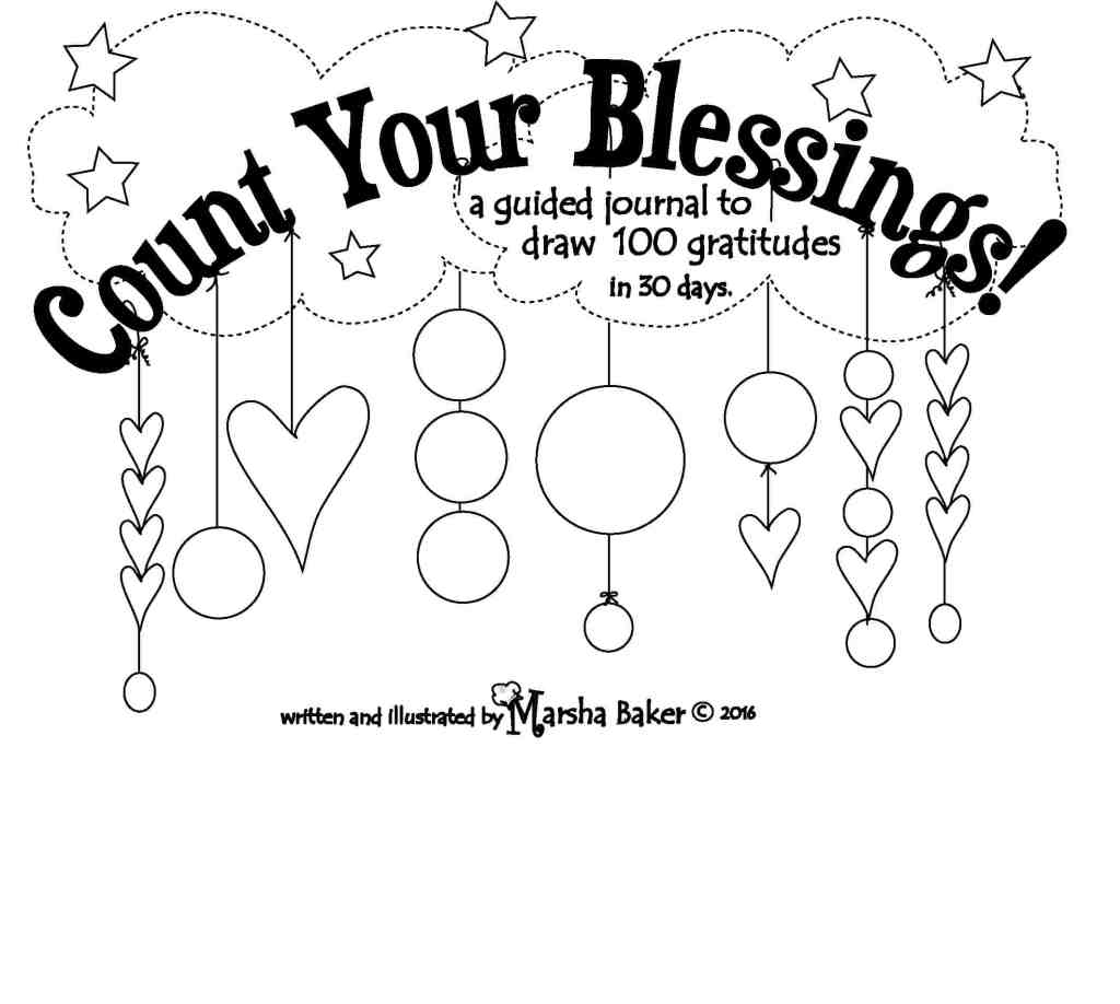 count-your-blessings-title-page