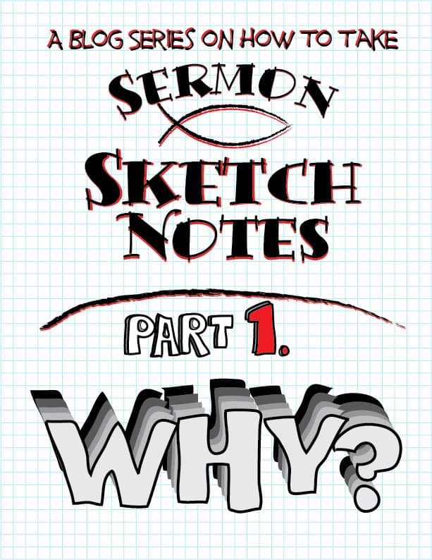 SS note series
