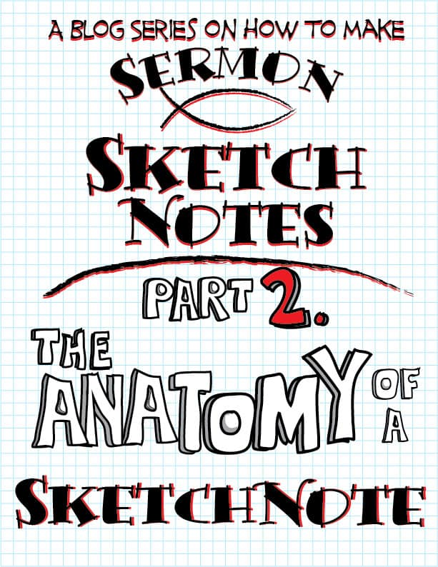 SS note series2